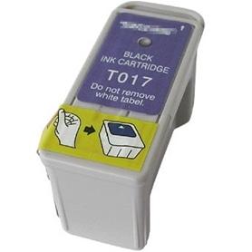 TINTEIRO EPSON T017 COMPATIVEL - EPC-T017401