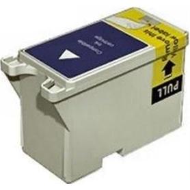 TINTEIRO EPSON T019401 COMPATIVEL - EPC-T019401