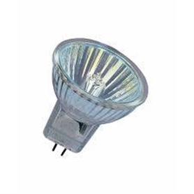Lâmpada GU4 MR11 35mm Halogenio 12v/50w  41894 WFL - 4050300349879