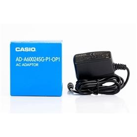 _Transformador Casio AD-A60024SG-P1-OP1 - 1704.0120