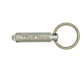 True Utility - NanoLite TU285 - TRU-UTIL016