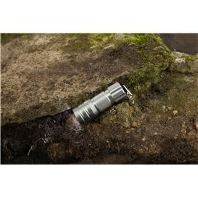 True Utility - Compact Microlite TU283 Silver - TRU-UTIL006
