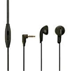 PHONES SONY ERICSSON HPM70 COMPATIVEL COM 3,5MM *** - 0624