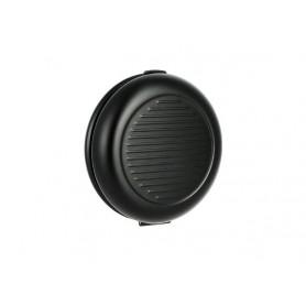 Carteira p/ Moedas OGON Euro Dispenser CD Black - 1704.2258