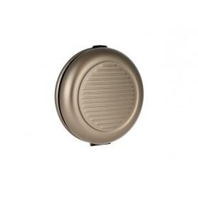Carteira p/ Moedas OGON Euro Dispenser CD D-Grey - 1704.2259