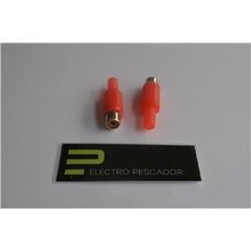 Ficha RCA Femea Vermelha - 44030257