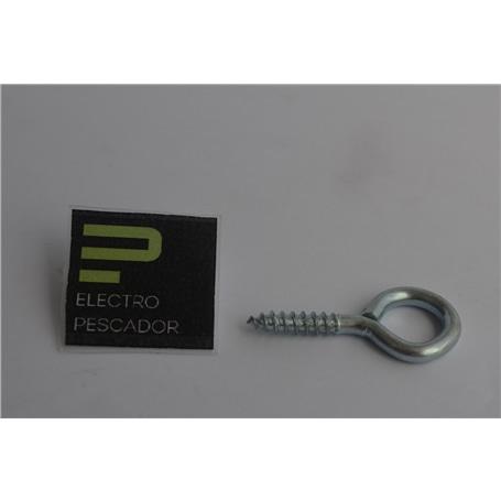 Piton Ferro 5x35 - 100132