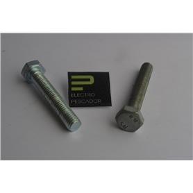Parafuso p/Bucha M8x50n ***** - PM850