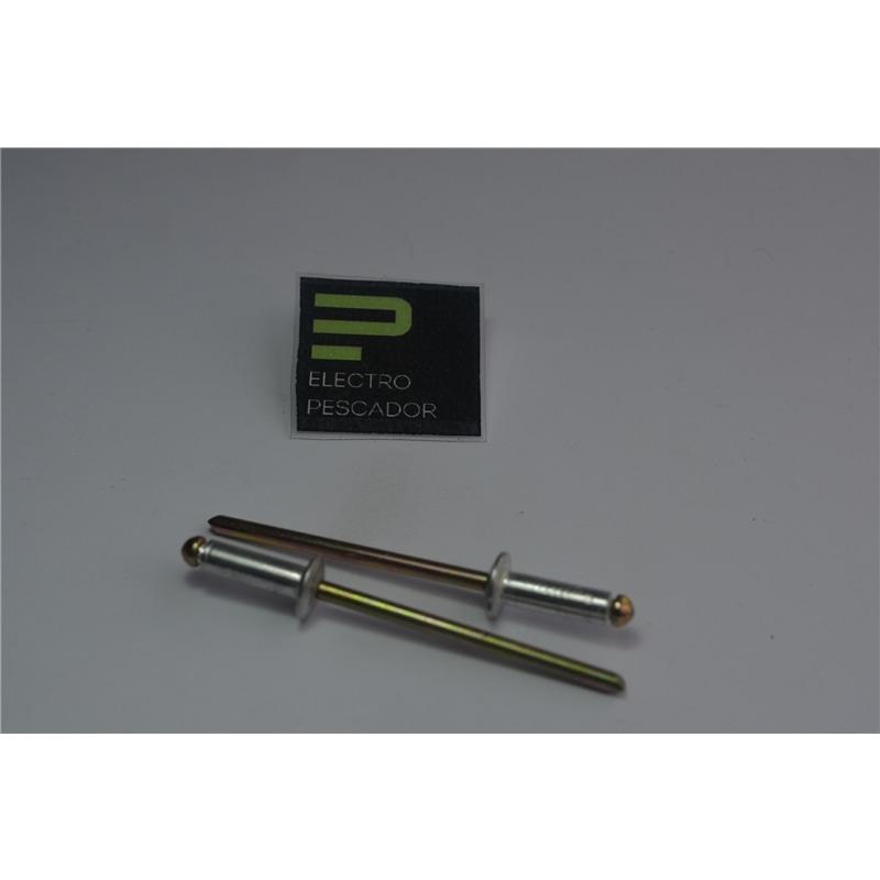 Rebite 50x10 - R5010