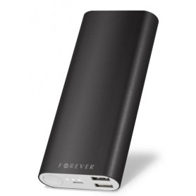 POWER BANK 13.000MAH FOREVER TB-013 - 1705.2301