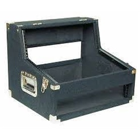 RACK PROF FLIGHT CASE KOOL SOUND CDM-6-2 - 1603.3002