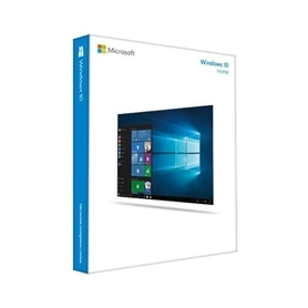 SP WINDOWS 10 32/64 bits portuguese USB - 1608.1091