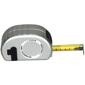Fita Metrica 7,5mt electrica - 1705.2657