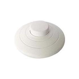 Interruptor de Pé - ME-INTPE01
