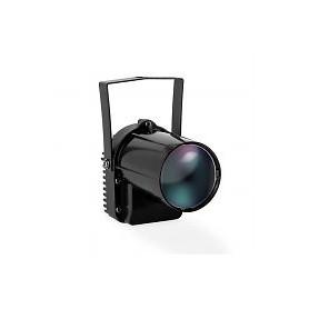 PROJECTOR PRO LED PINSPOT 5W IBIZA 15-1469 - 1607.1201