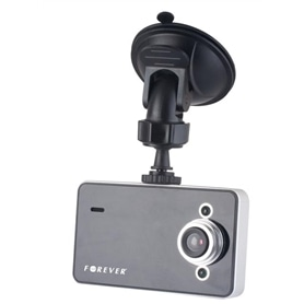 CAMARA VIDEO AUTO C/LCD FOREVER VR-110 - 1706.0703