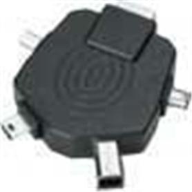 ADAPT USB STAR - INF-ADAPT_USB04