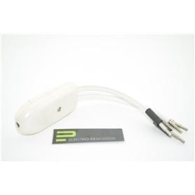 Adaptador VHF/UHF 75->300 - 96405200