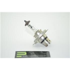 Lampada Auto H4 P43 12v 100/80w 785 - 12569