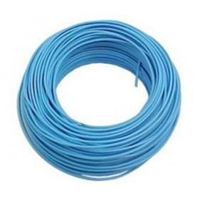 Fio V 1,5mm Azul ### - V15A