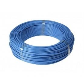 Fio V 2,5mm Azul ### - V25A
