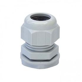 Bucin JSL 4- 7mm ***** - JSPG9