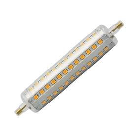 Lâmpada R7S 135mm 360º LED 12w Branco Natural - 1707.1854