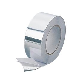 Fita Aluminio 5cm - 87110303
