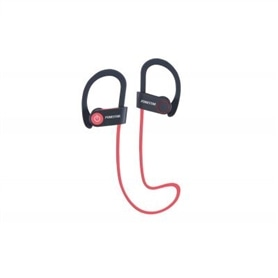 PHONES BLUETOOTH DESPORTIVOS FONESTAR BLUESPORT-65NR - 1707.2602