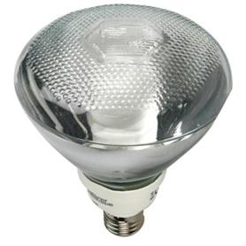 Lampada Par 30 Economizadora 15w<=>75w 750lm - LP-PAR3002
