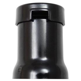 Suporte Lâmpada de Cravar E27 - 60000