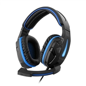 HEADSET GAMING 1LIFE CYBER SURROUND 7.1 - 1709.1589