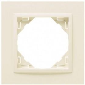 Espelho Simples Logus 90910 Mf - EFA-MEC2119