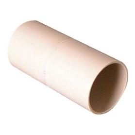 Uniäo VD-12 Tubo ***** - 32541
