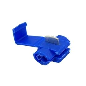 Ligador de Fio Azul *** - 4410091