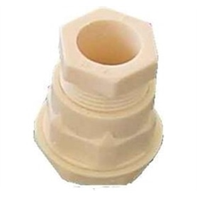 Bucin JSL 13-16mm ***** - JSPG16