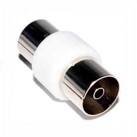 Adaptador RF Femea - RF Femea - 44040580