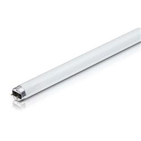 Lâmpada T5 TL 116,3cm 28w Branco Natural - LP-TL52801