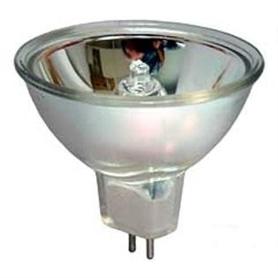 Lampada ELC 12v 100w 64627  - EFP A1/231 - O64627