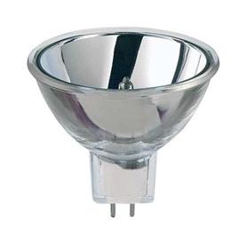 Lampada HLX 15v 150w Osr - OSR-64634