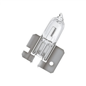 Lampada Auto H2 12v 55w 788C - 12311