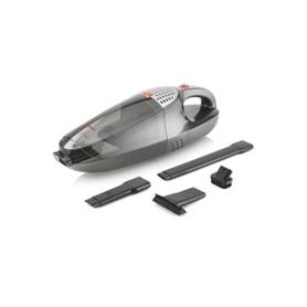 Aspirador S/Fio Tristar 12v KR-3178   Casa e Auto - 1711.0395