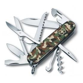 Canivete Victorinox Huntsman Camouflage 1.3713.94 - VIC-1371394