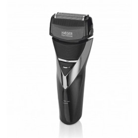 Maquina Barbear Haeger Flex Ultimate SM-3CB.0034A - 1711.1095