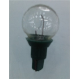 Lampada para Série Natal Vintage - 55020803