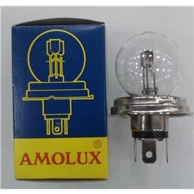 Lampada Auto P45 45/40w 721 - 12620