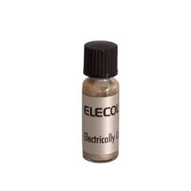 Cola condutora em Prata 3gr Elecolit 342 - 1708.2452