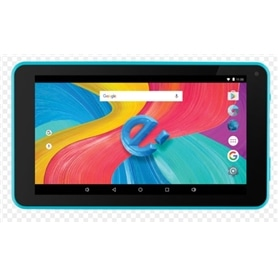 "TABLET WIFI 7"" ESTAR BEAUTY 2 HD QUAD 1GB RAM BLUE - 1712.1399"