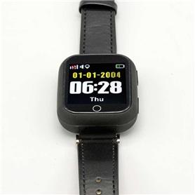 SMARTWATCH PRIXTON G200 COM LOCALIZADOR GPS - 1712.2985