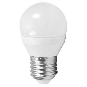 Lâmpada E27 G45 Lustre LED 5,5w Branco Frio - 1712.1554